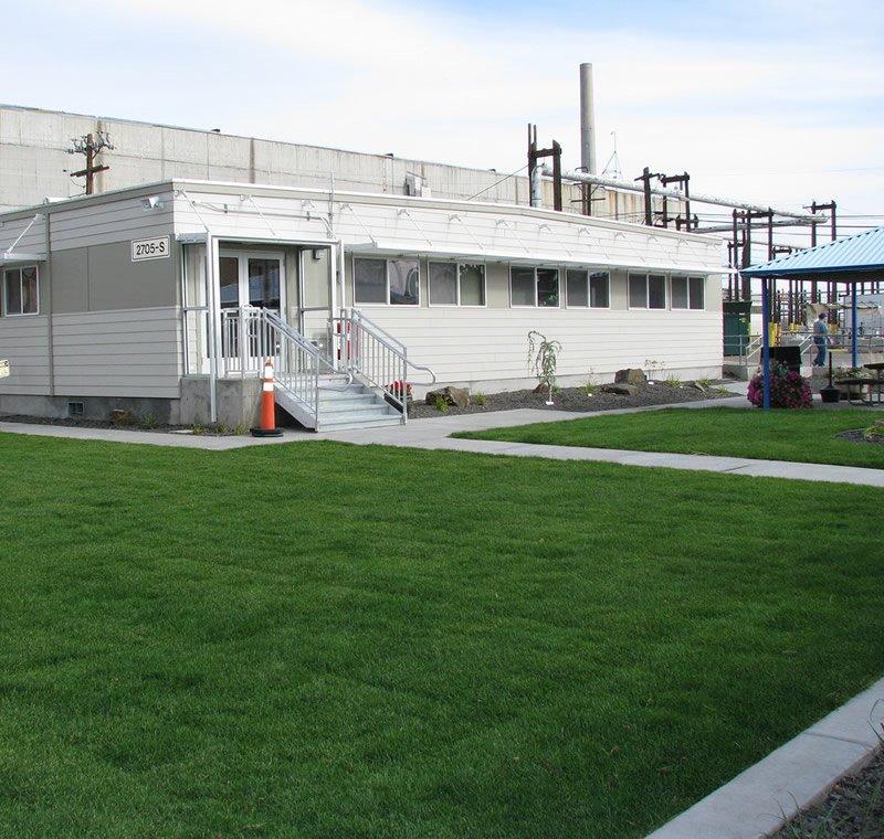 创新绿色发电