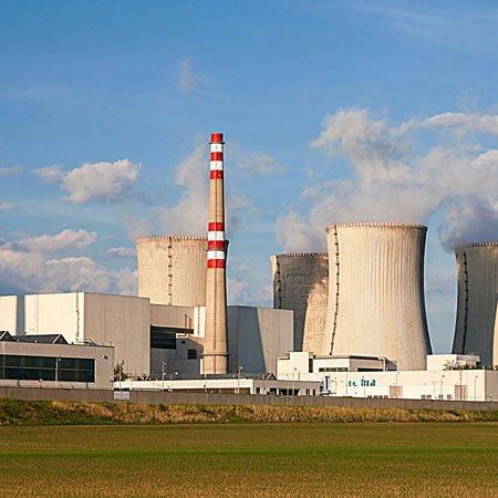 企业解决能源问题